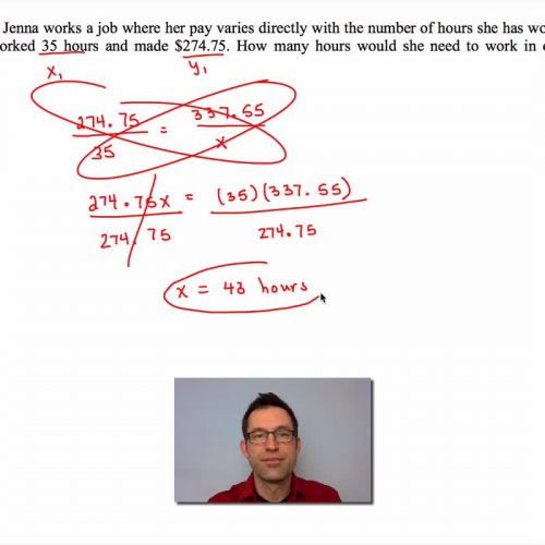 Piecewise Linear Functions Common Core Algebra 2 Homework ...