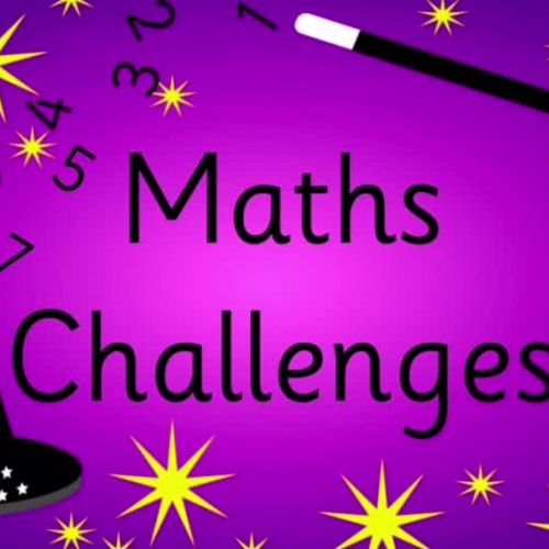 5H Maths