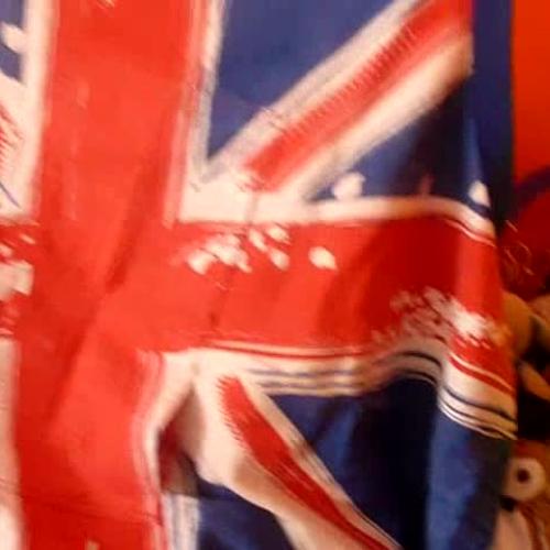 Brexit - Patriotic