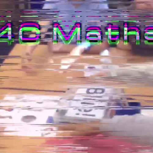 4 C Maths Tangram