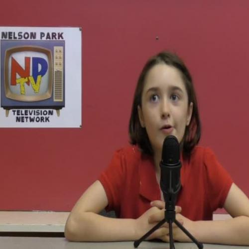 NPTV - Episode 3