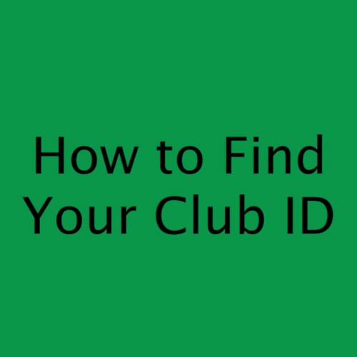 Sign Language Member ID