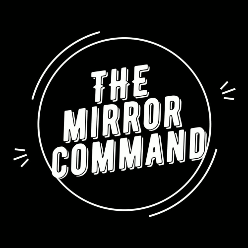 Mirror Command