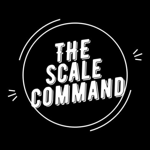 Scale Command