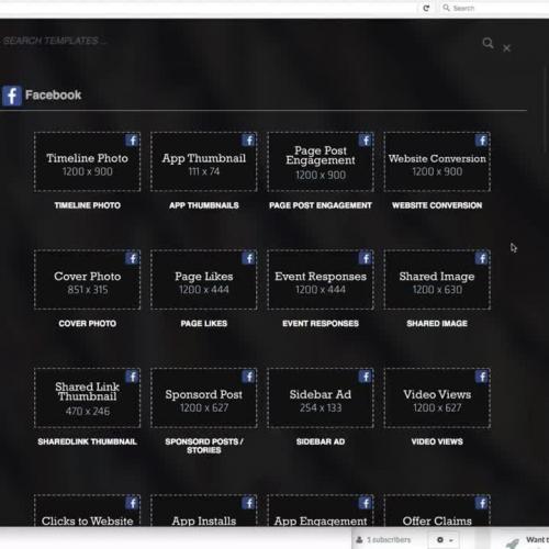 Social Studio FX review demo and premium bonus