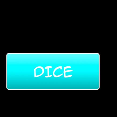 DICE 1