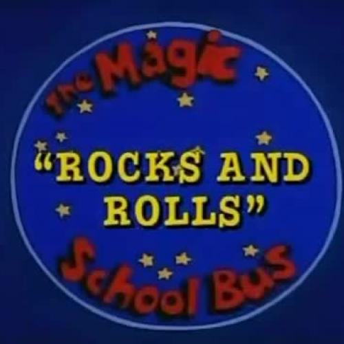 MSB Rocks and Rolls