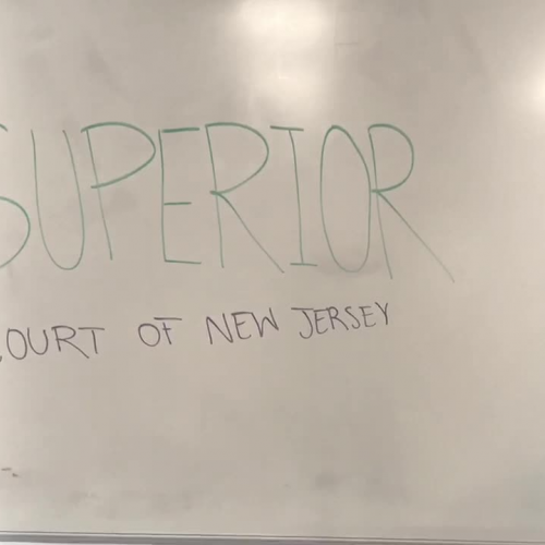 TLO vs NJ