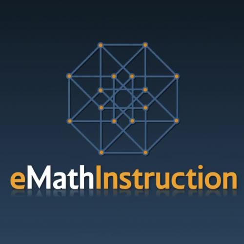 Image result for emathinstruction