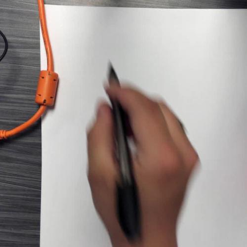 7.1 Video 2