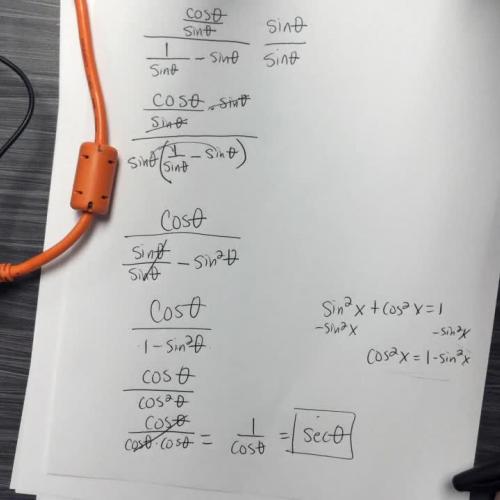 7.1 Video 3