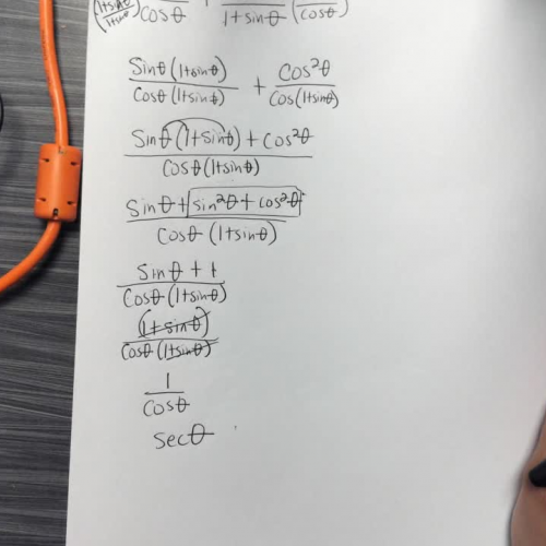 7.1 Video 4