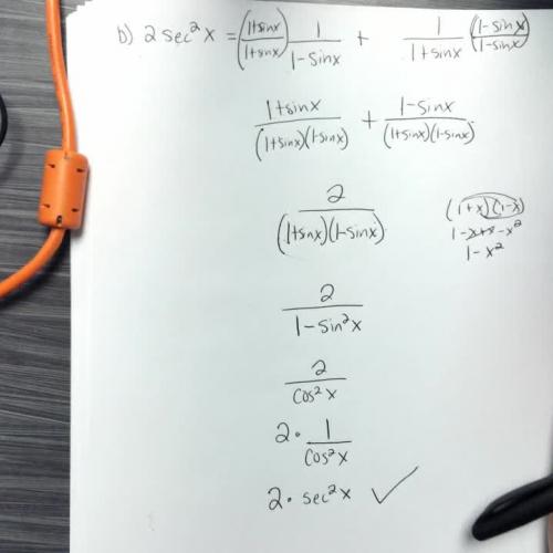 7.1 Video 6