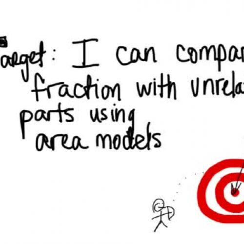 Grade 4 Module 5 Lesson 15