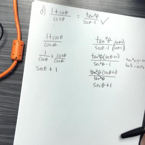 7.1 Video 8