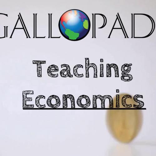 ClickBook Lesson Snippet: Economics Opportunity Cost Lesson