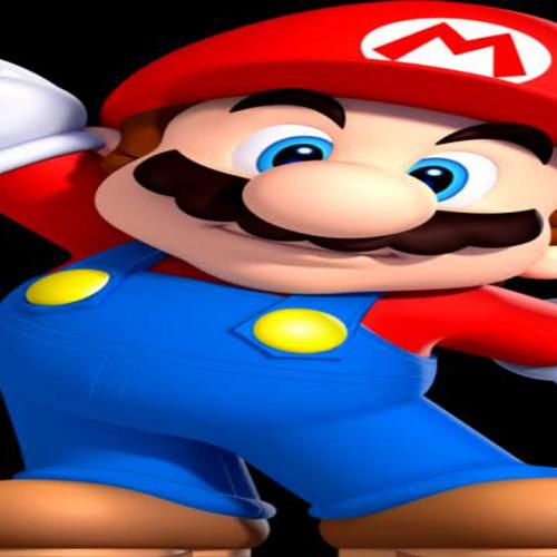 Mario Photos, Mario Pictures