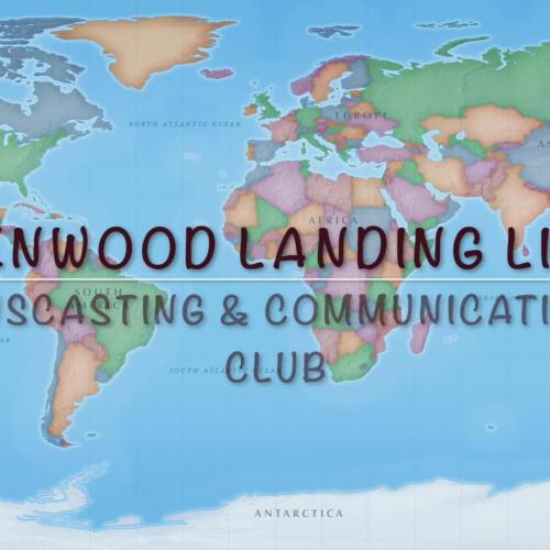 Glenwood Landing Live - Episode 1