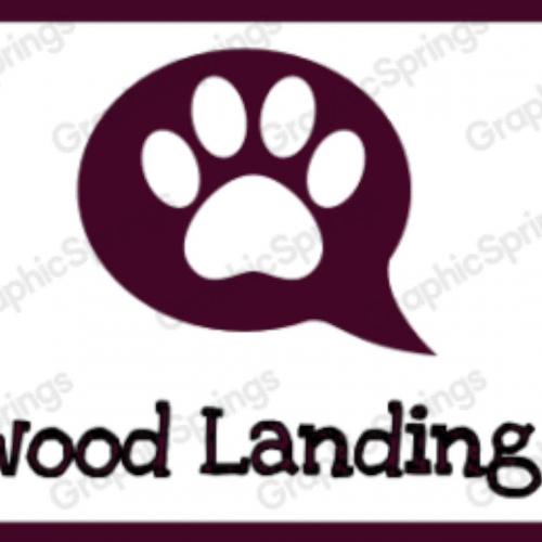 Glenwood Landing Live! - Episode Two