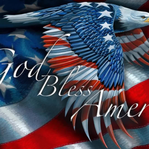 Declaration of Independence ReadAloud!