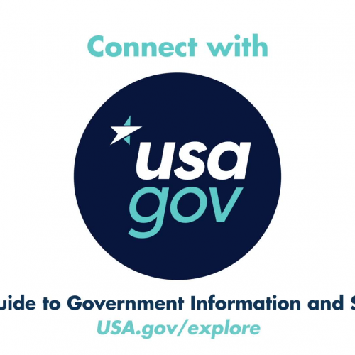 Kids.gov is now part of USAGov