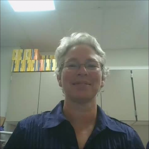 Library Video 4