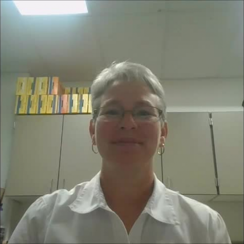 Library Video 5
