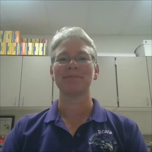 Library Video 6