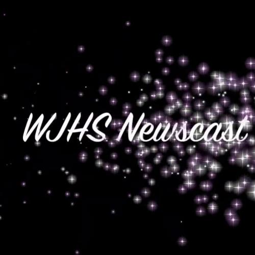 WJHS Newscast Sept 2017