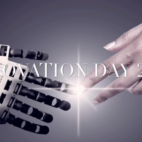 Innovation Day 2017