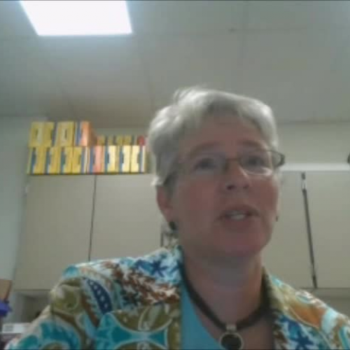 Library Video 11