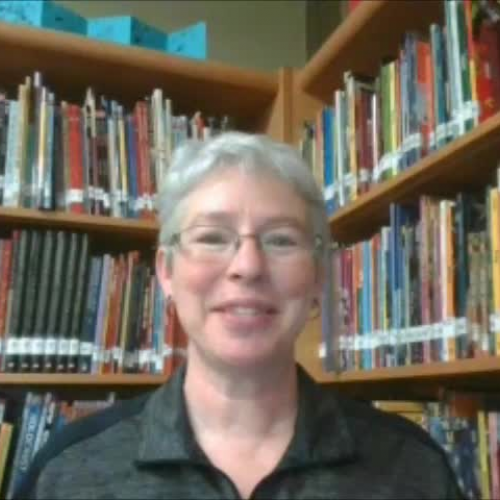 Library Video 13