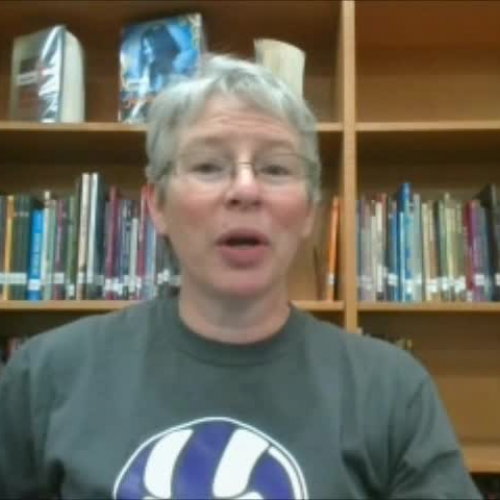Library Video 14