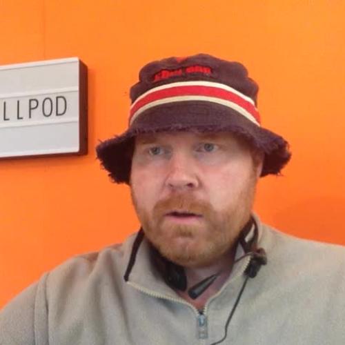 WellPod - Episode 1