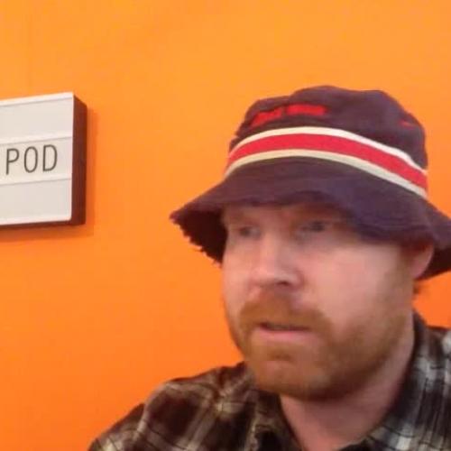 WellPod - Episode 2