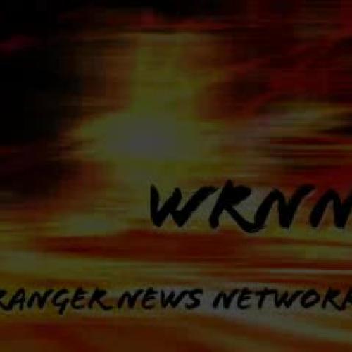 WRNN 2-21-2018
