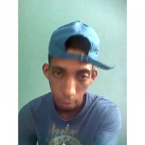 Mas Que Amor ❤️  (Freestyle) - Robert 06