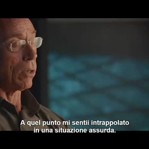 Unacknowledged-sub.ita-(parte1)