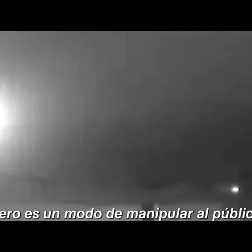Unacknowledged - sub. spa - parte 3
