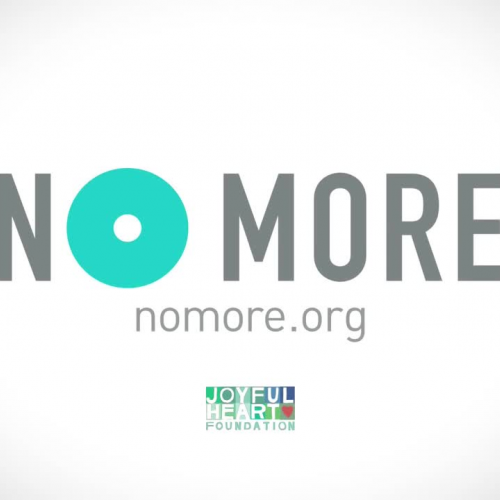 No More PSA