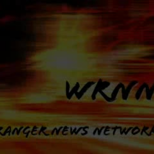 WRNN 3-9-18
