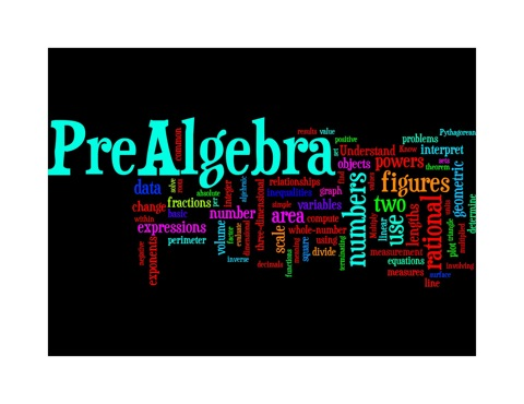 Coolmath Prealgebra