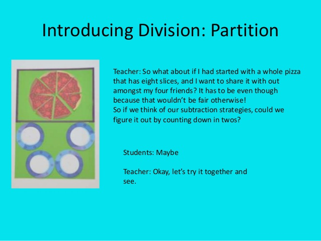 Long Division Worksheets | Dividing decimals, fractions, and other ...