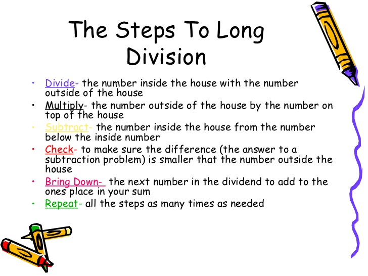 long division worksheets  dividing decimals fractions and other  long division