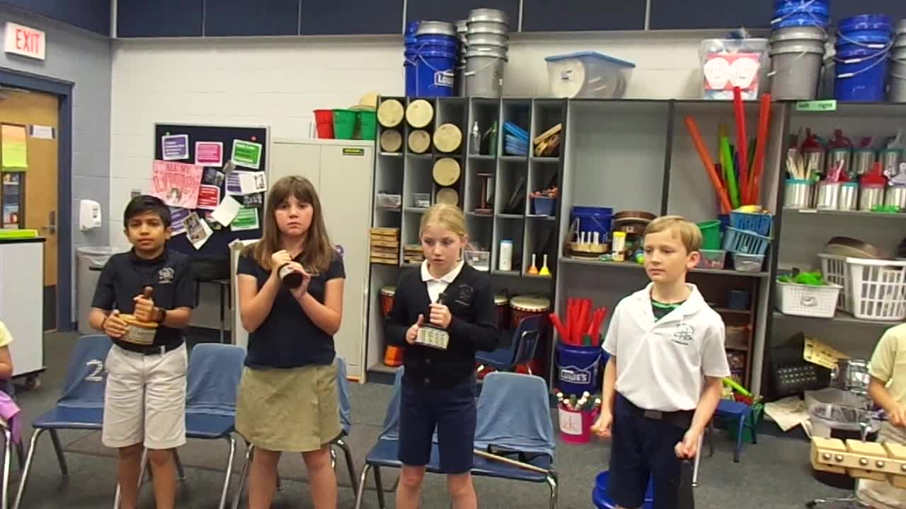 17-18-ms.-hubners-4th-grade-class-lost-my-gold-ring-by-kriske-delelles