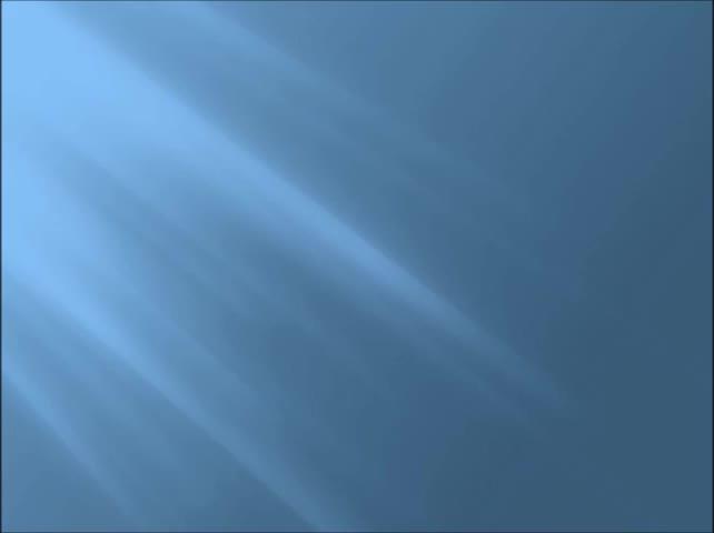 Doppler Effect | Sound Physics | Get better score in exam.
