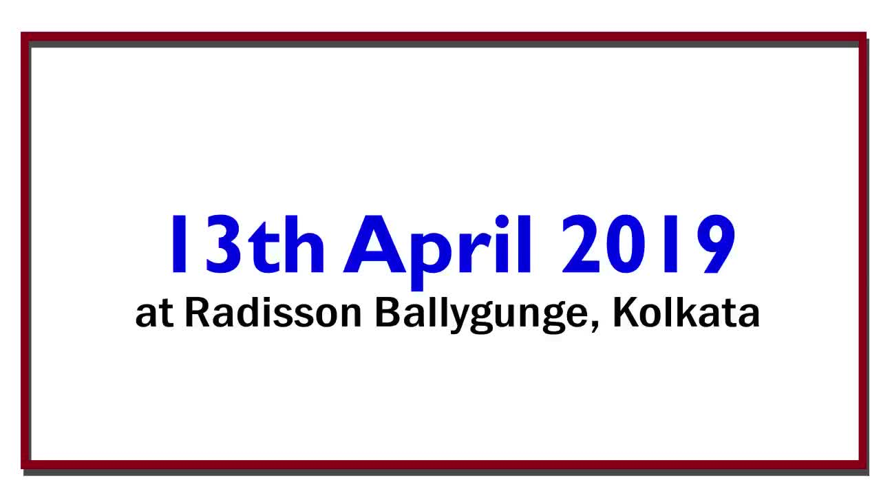 International Symposium on 21st Century Transformational Teaching Methods and Standards