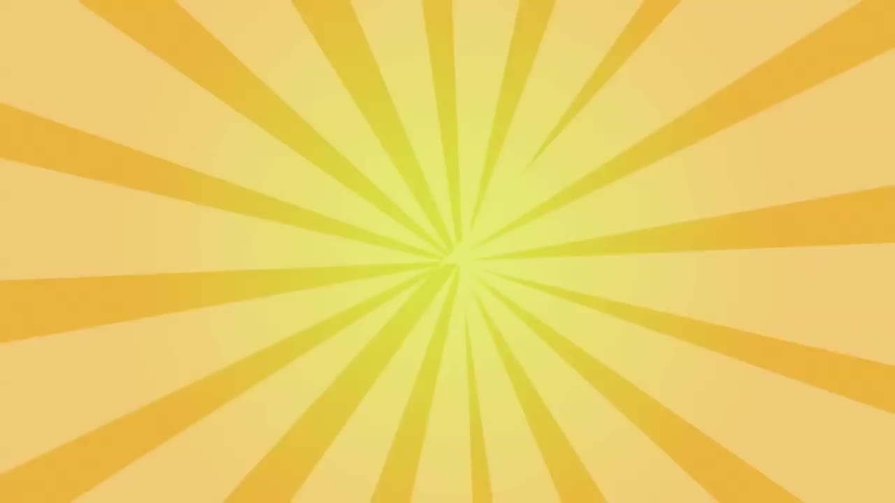 Polygon attributes
