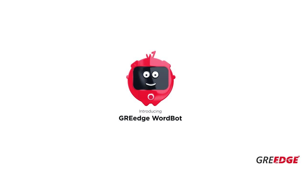 wordbot