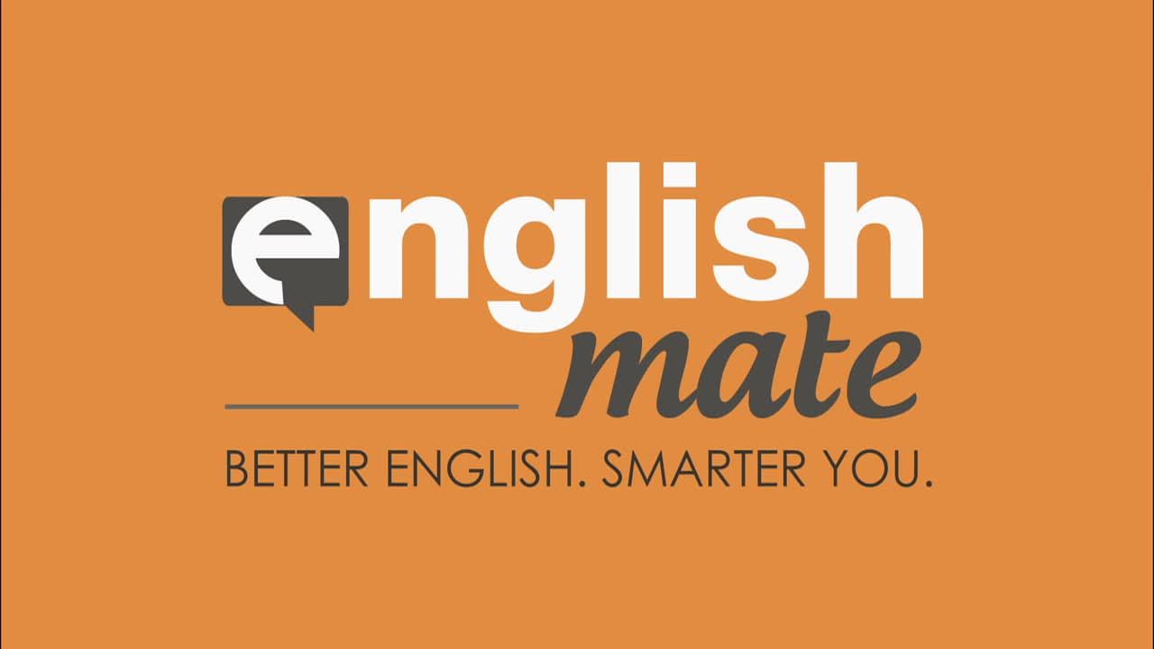 Spoken English in Delhi - Englishmate